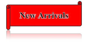 New Arrivals - 11.11 Continue here!!!