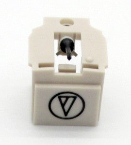Vinyl Turntable Parts and Accessories