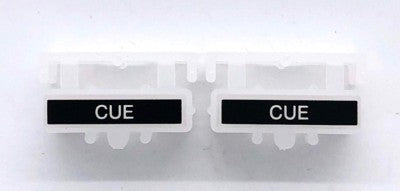 Audio CD/CDJ Cue Button 100-S1B-2993 Pioneer