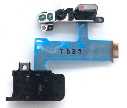 Camcorder Switch Blk Ctrl PS30300 148705421 Sony