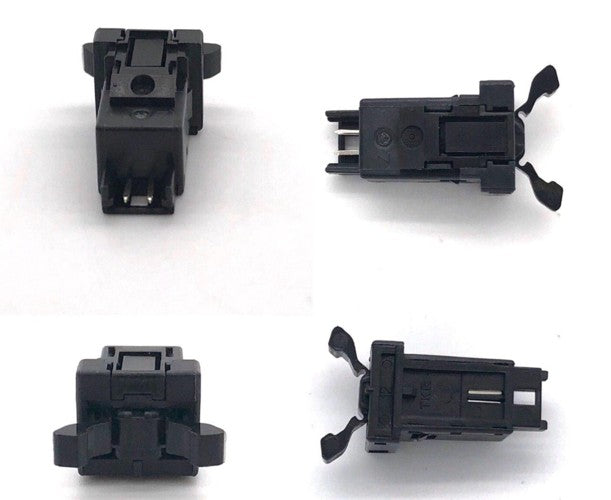 Audio CD  Switch Push, Latch 169296011 Sony