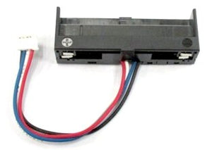 Camcorder MCB Assy 169441112 Battery Terminal