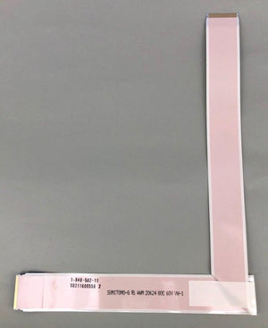 LED TV Flexible Cable LVDS51W 184890211 Sony