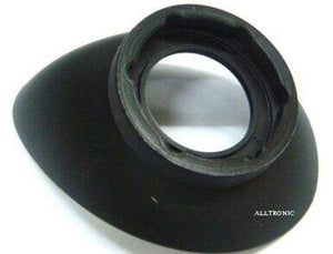 Genuine Camcorder Eye Cup 308751501  Sony