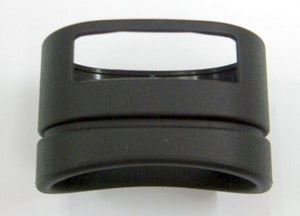 Genuine Camcorder Eye Cup (Small) 411930101 Sony