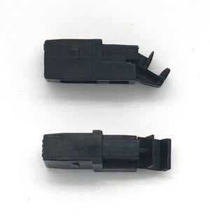 Audio Miniature Lock (Side)  462793601 Sony