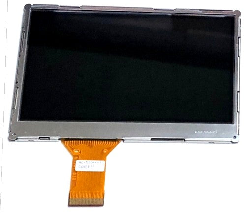 Camcorder LCD Display ACX530AK-1 875320898 Sony