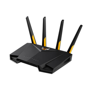 Asus TUF AX3000 Dual Band Wifi 6 Gaming Router