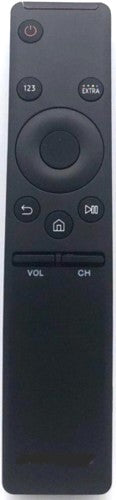 LED TV Remote Control BN59-01259B / BN5901259B  Replacement Model