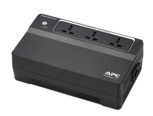 APC UPS BX-625CI-MS / BX625 Battery Backup 625VA