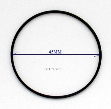 AUDIO CD Belt Sq (Dia-45mm) for CDM9 Philip
