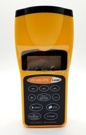 Distance Measurer Laser Point CP-3007