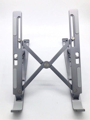 Portable Aluminum Notebook stand CS5158 Coteetci