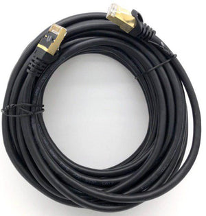 Network / Lan Cable Cat7 10Meter D-F100