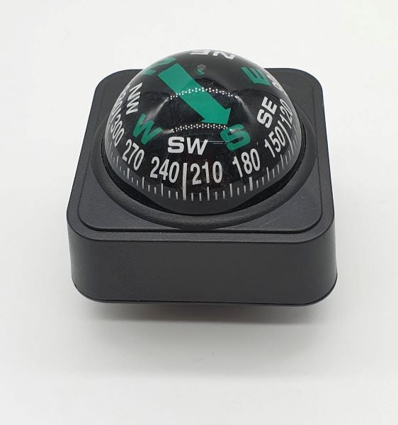 Compass For Car