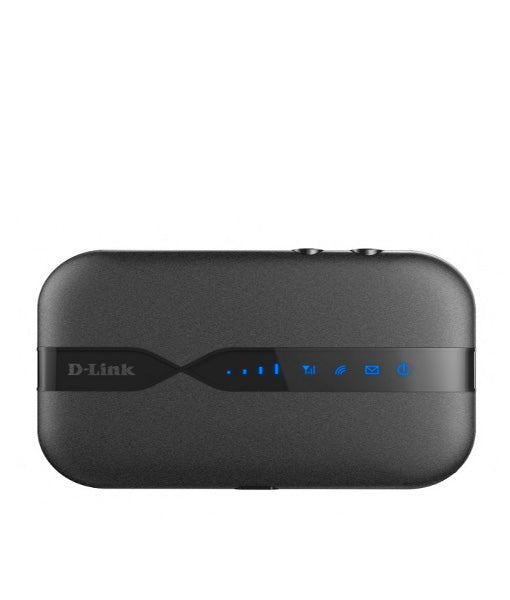 D-link N300 4G/LTE Wifi Mobile Modem Router DWR-932C (H/W: E1)