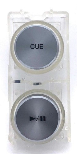 Audio CD/CDJ Play Cue Button DXB2170 Pioneer