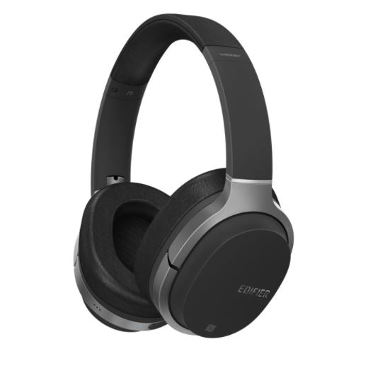 Edifier W830BT Bluetooth Headphone with NFC & up to 95 Hours of Playback