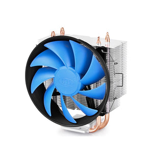 Deepcool CPU Air Coolers Gammaxx 300