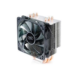 Deepcool CPU Air Coolers Fan Gammaxx 400