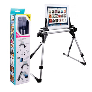 Universal Tablet Stand / Tablet Mount 201