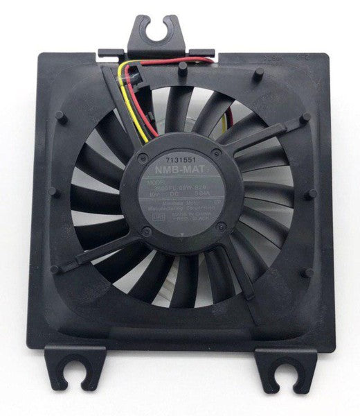 LED TV Cooling Fan 0.04A 10V DC (90x90x15mm)  L6FAYYYH0111 Panasonic