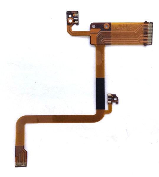 Camcorder Flexible cable LSJB8225-1 Replacement Quality