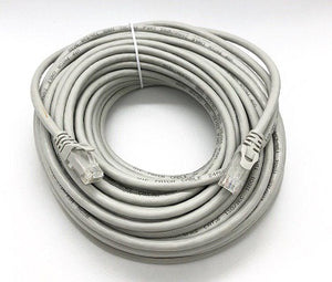 Lan Cable Cat6 25Meter