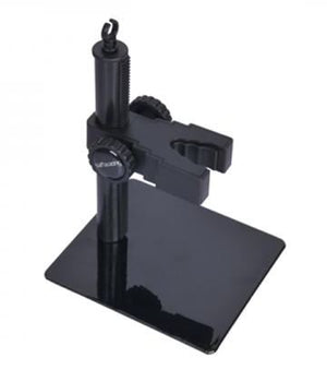 Adjustable Microscope Stand  Z001 (Supereye)