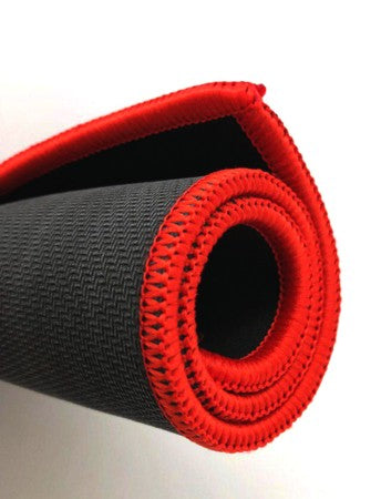 Anti Slip Mouse Pad 235 x 310 x 5mm