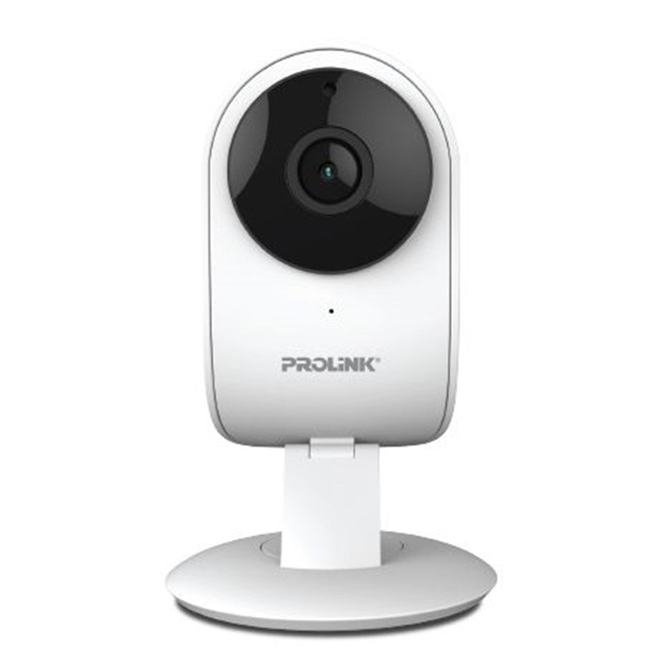 Prolink PIC002WN Wi-Fi IP Camera Full HD 1080P
