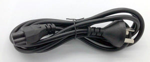 Power Cable AUS to C5 (Notebook) 1.5Meter China/New Zealand/Aust