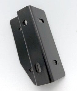 Audio Turntable D/Cover Hinge Support SFUP122-23A Technics