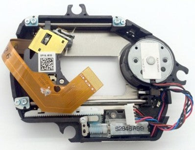CD/DVD Optical Pickup Assy SOH-DP10L / SOHDP10L Samsung