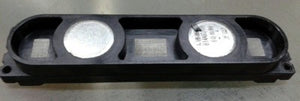 LED TV Speaker 18X85mm 6Ohm 10Watt