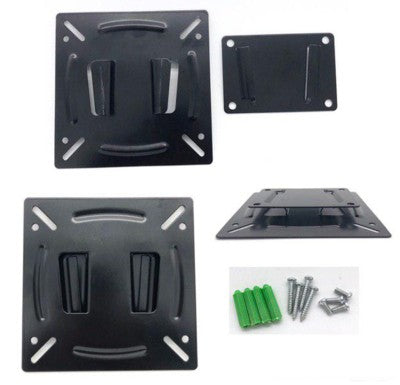 LCD/LED TV Monitor Wall Mount Bracket ST-N2