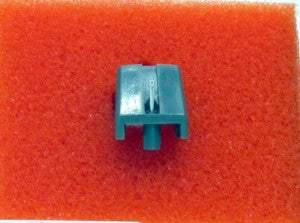 Audio Turntable Original Stylus / Needle STY143 / STY-143 Akai