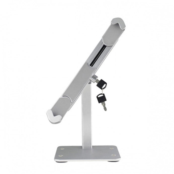Stand Tablet H84C86 Universal With Lock