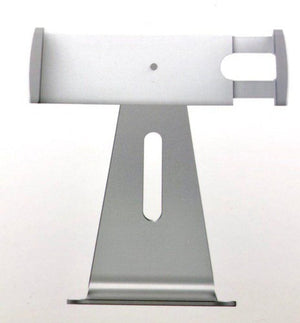 "Aluminum Tablet Stand / Holder  for 7""-13"" Display"