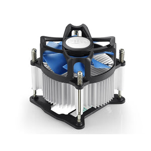 Deepcool CPU Air Coolers Fan Theta 19