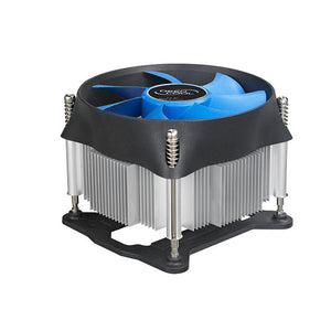 Deepcool Cpu Fan Theta 31