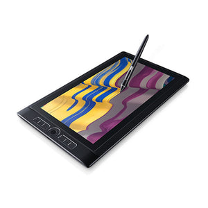 "Wacom Mobile Studio Pro13"" I7 256Gb DTH-W1320M/K0-CX - call to order"
