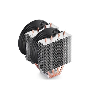 Deepcool CPU Air coolers  Frostwin Led