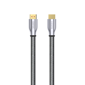 Unitek YC142RGY HDMI Cable Version2 (10Meter)
