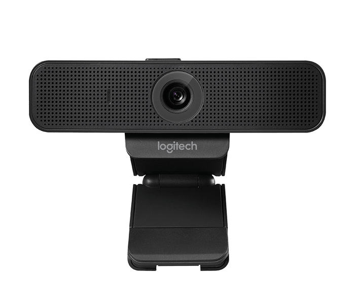 Logitech Business Webcam C925E