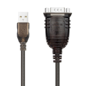 USB2.0 to RS485 Cable Y1081 Unitek
