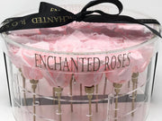 Enchanted Rose Collection - Sweet Pink Roses