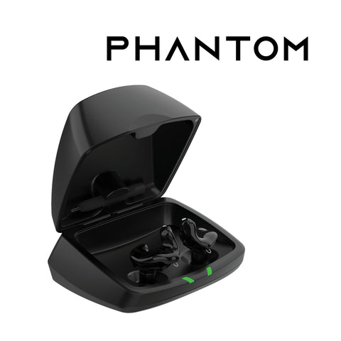 SoundGear Phantom<br> (CURRENTLY UNAVAILABLE)