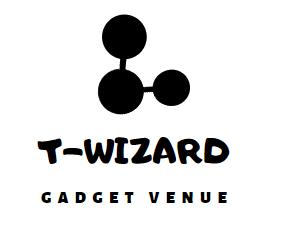 T-Wizard®