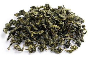 The Legend of Tie Kuan Yin Tea